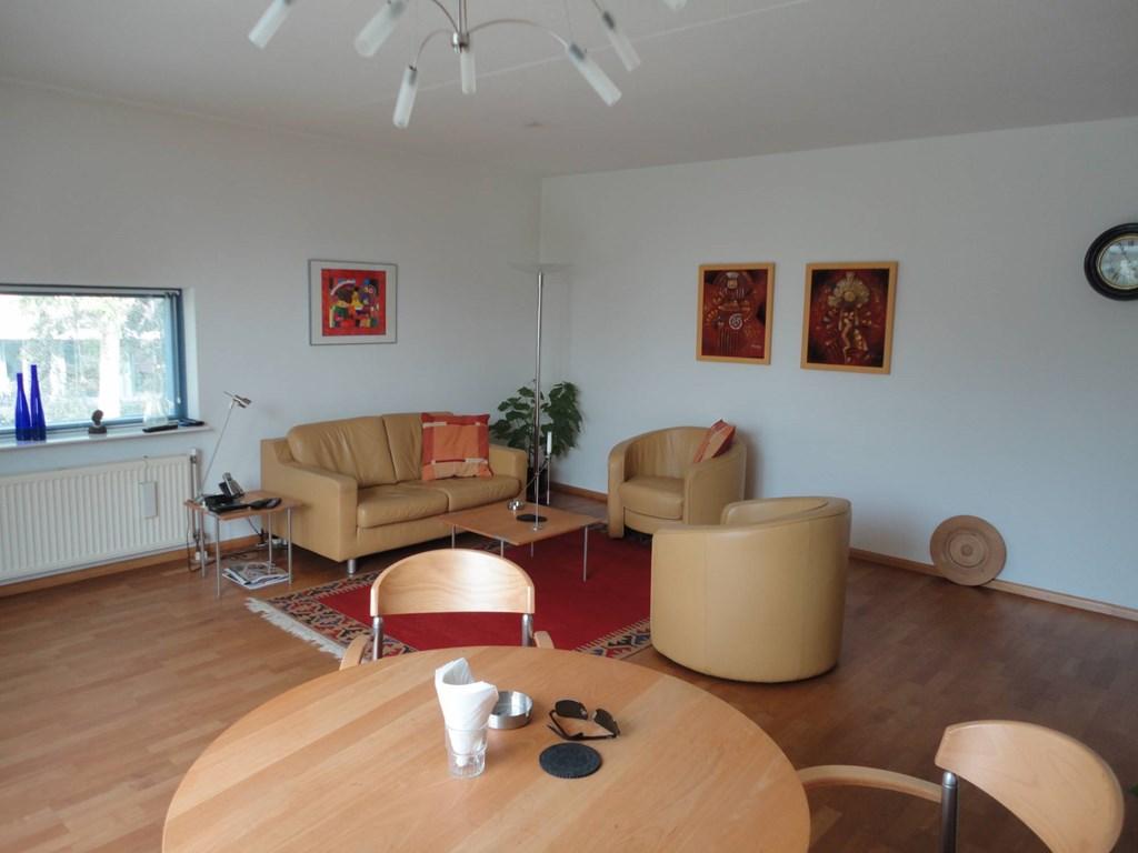 Boliviahof, IJsselstein
