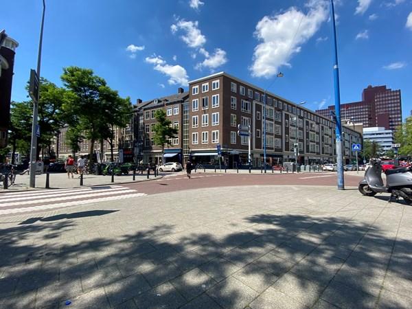Rotterdam Witte de Withstraat  1 B 3524843