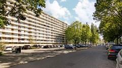 Livingstonelaan 868 Utrecht