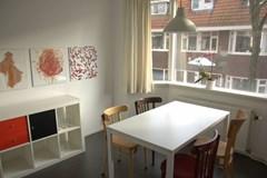 Morelstraat, Utrecht