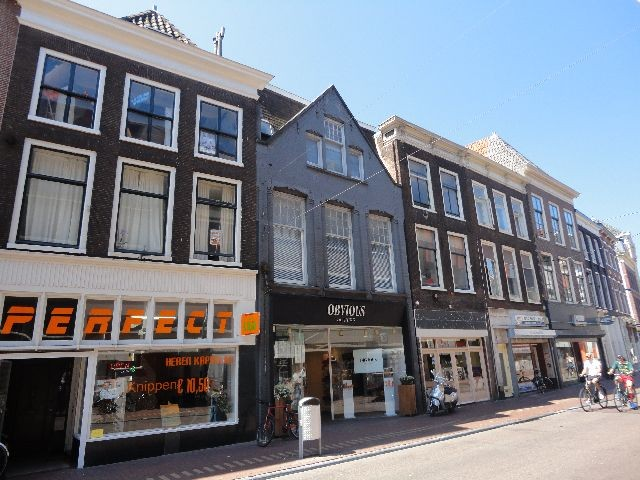 Breestraat