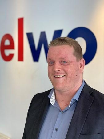 Maarten van der Zwan