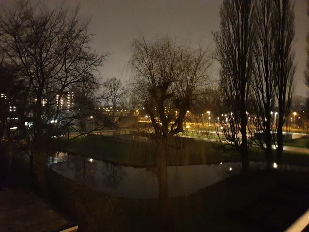 Van Borselenstraat