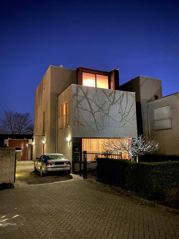 Mockveld, Maastricht
