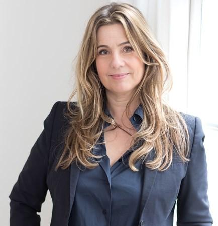 Marieke Lammers