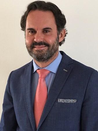 Dennis Perrenet
