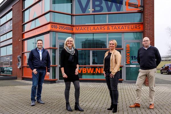 VBW Makelaars & Taxateurs