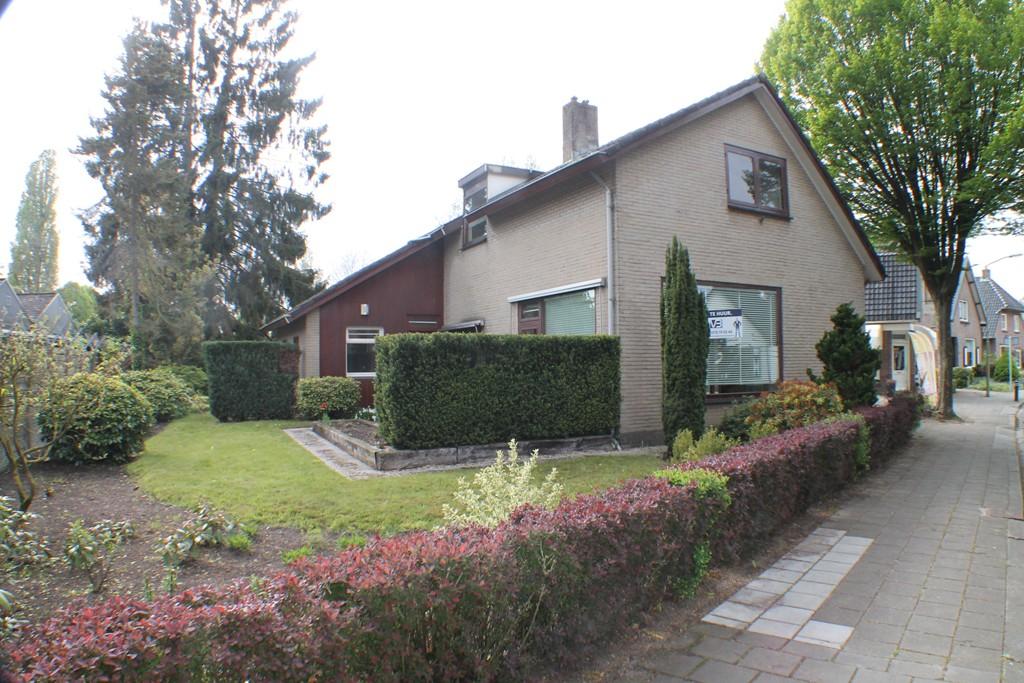 Torenstraat, Vaassen