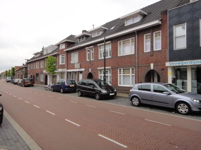 Heezerweg