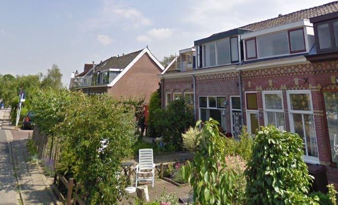Utrechtse Jaagpad