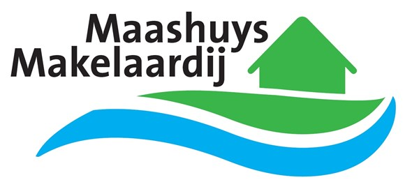 Maashuys Makelaardij