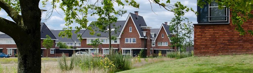 Pianostraat, Eindhoven