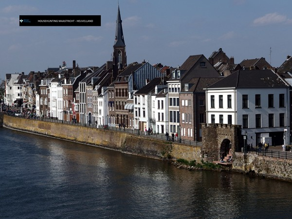 HouseHunting Maastricht