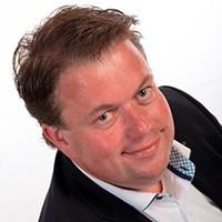 Danny van Arendonk