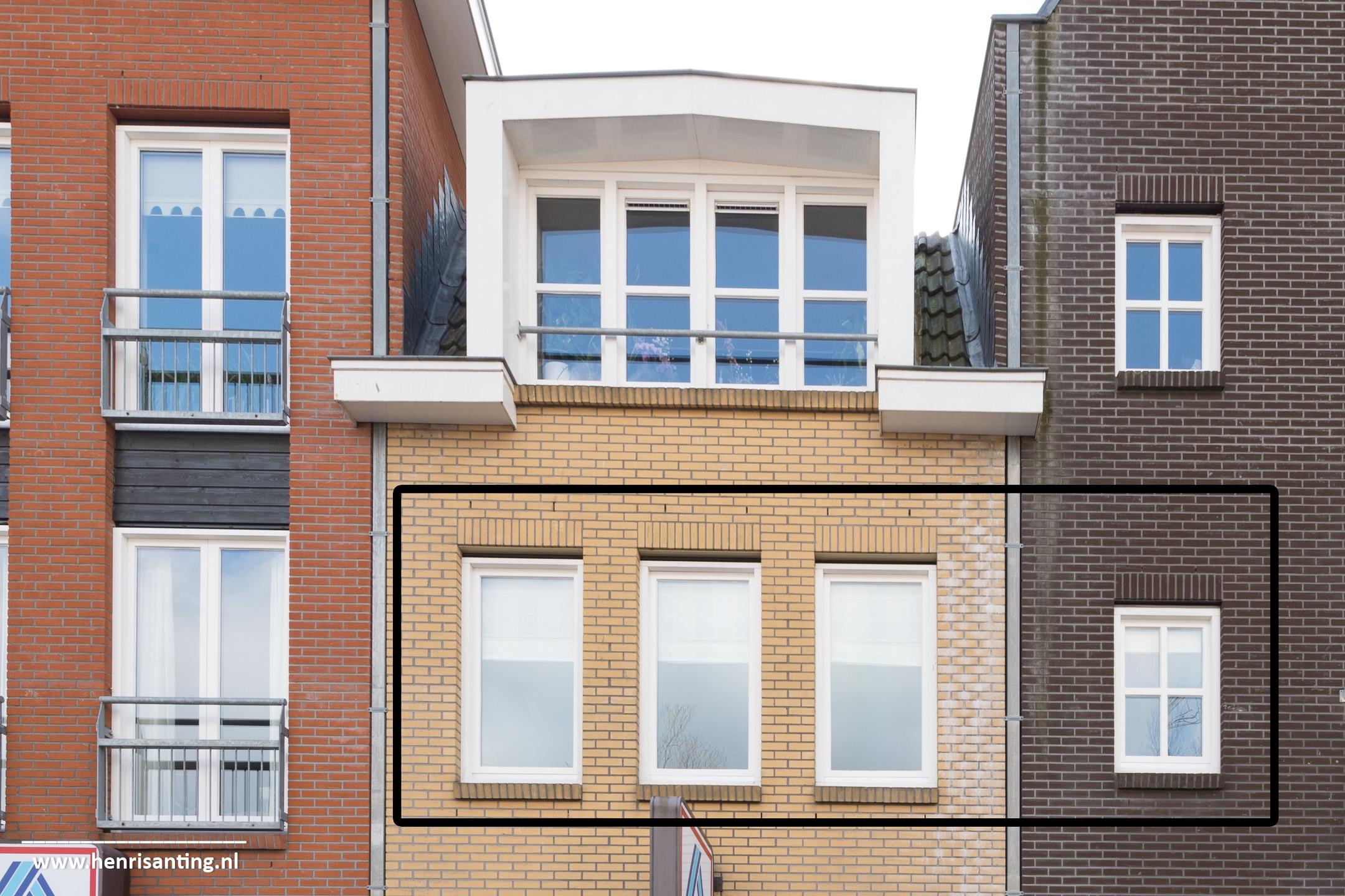 Te koop: Steenwijkerdiep 31B, 8331 LP Steenwijk