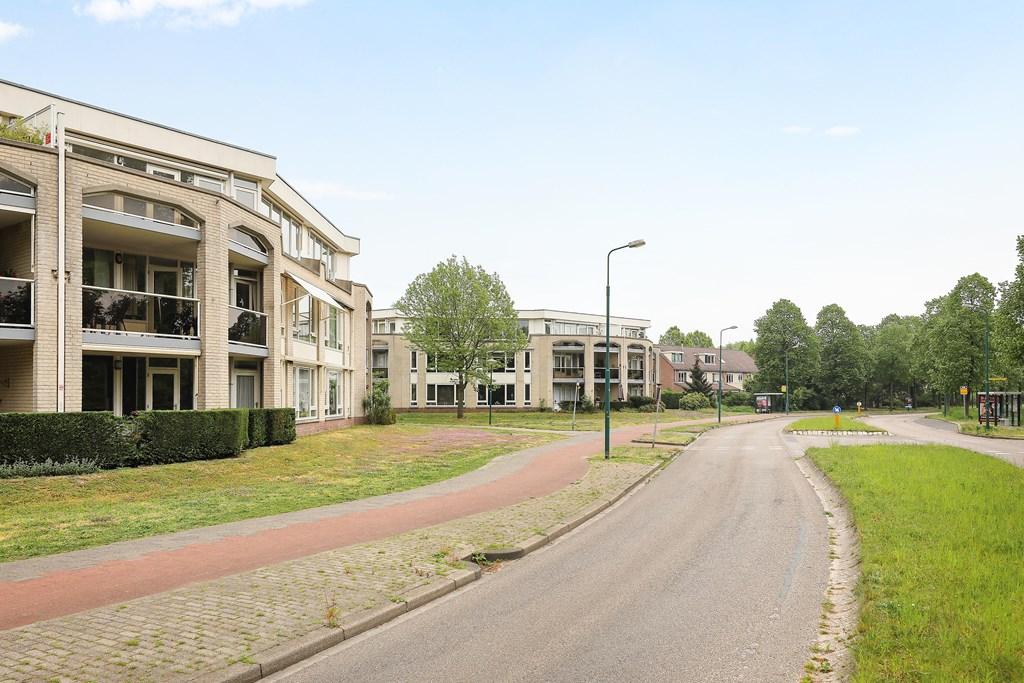 Feitse Boerwinkelhof, Driebergen-rijsenburg