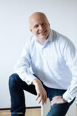 Hans Nobbe