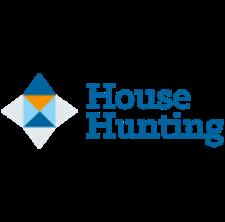 HouseHunting Betuwe en Oss