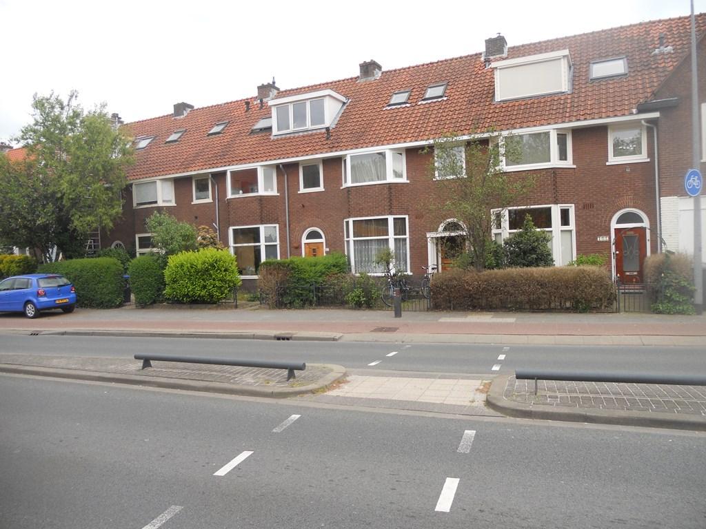 Kleine Drift, Hilversum