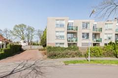 Bachdreef, Harderwijk