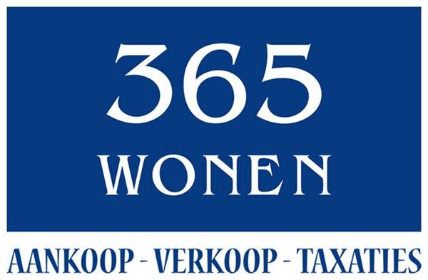 365 wonen