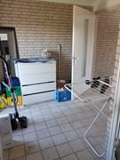 Moeraskers, Den Bosch