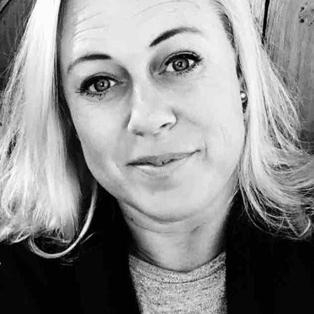 Birgit Patutschnick