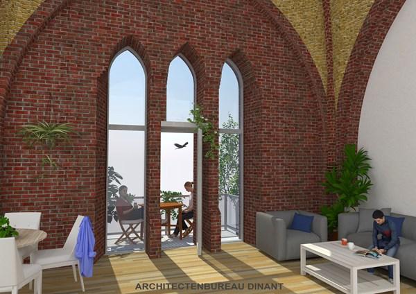 Dinteloord Westvoorstraat  2 t 3761182
