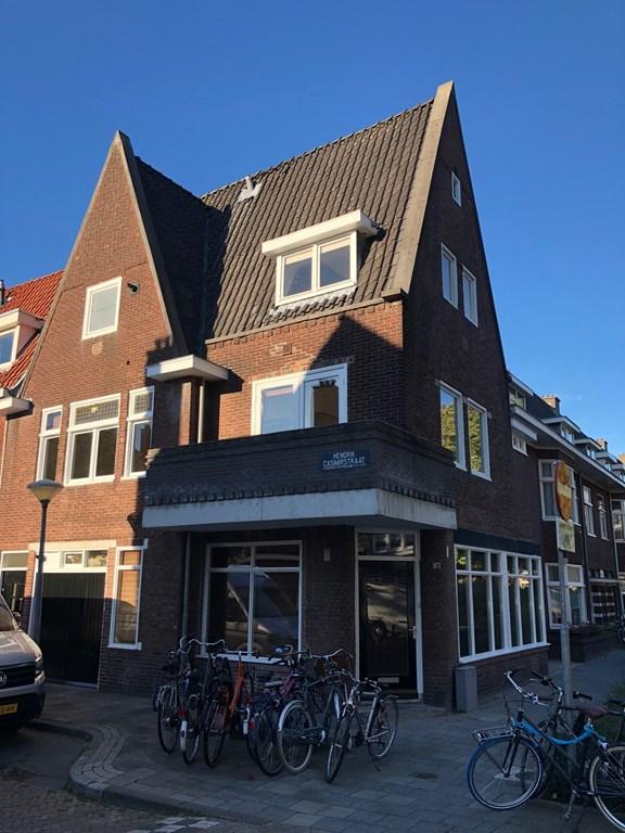 Appartement huren aan de Sophia van Wurtemberglaan in Eindhoven