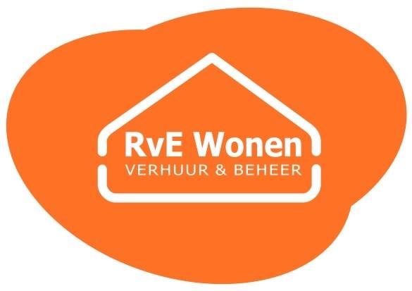Rianne van Esveld