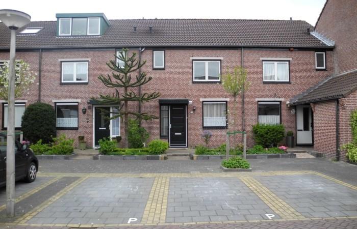 Schutsluis, Amstelveen