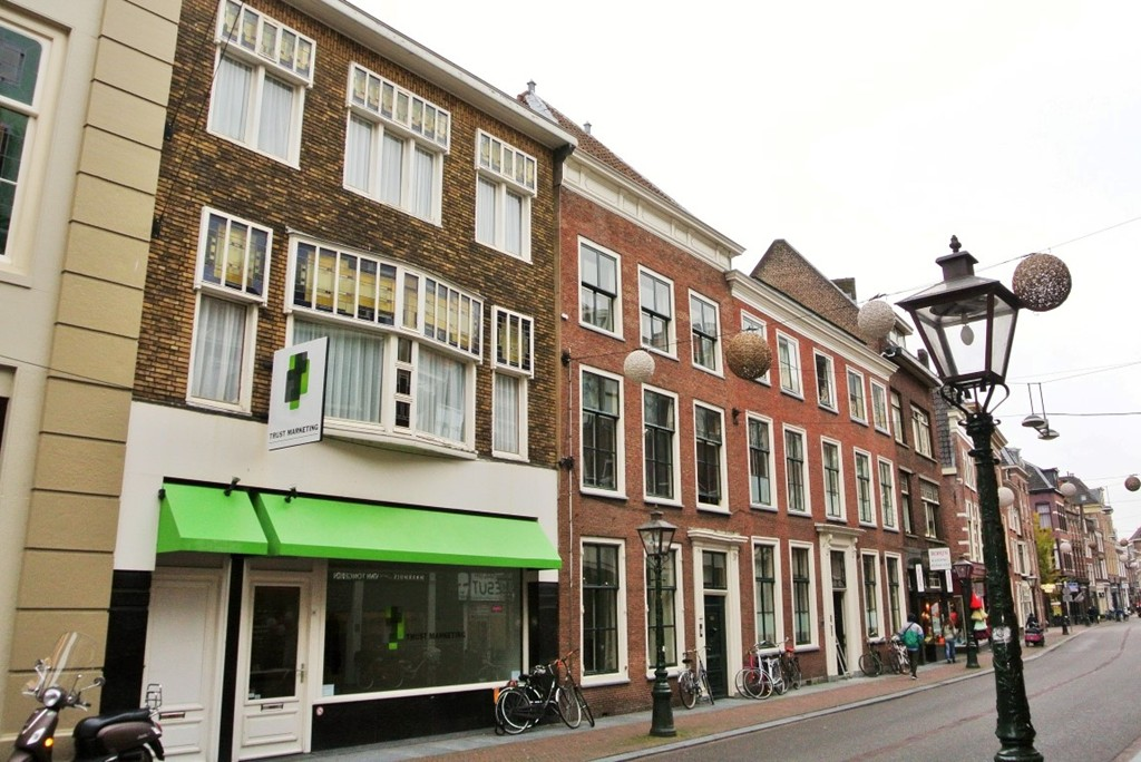 Houses and apartments for rent in leiden langebrug rentals