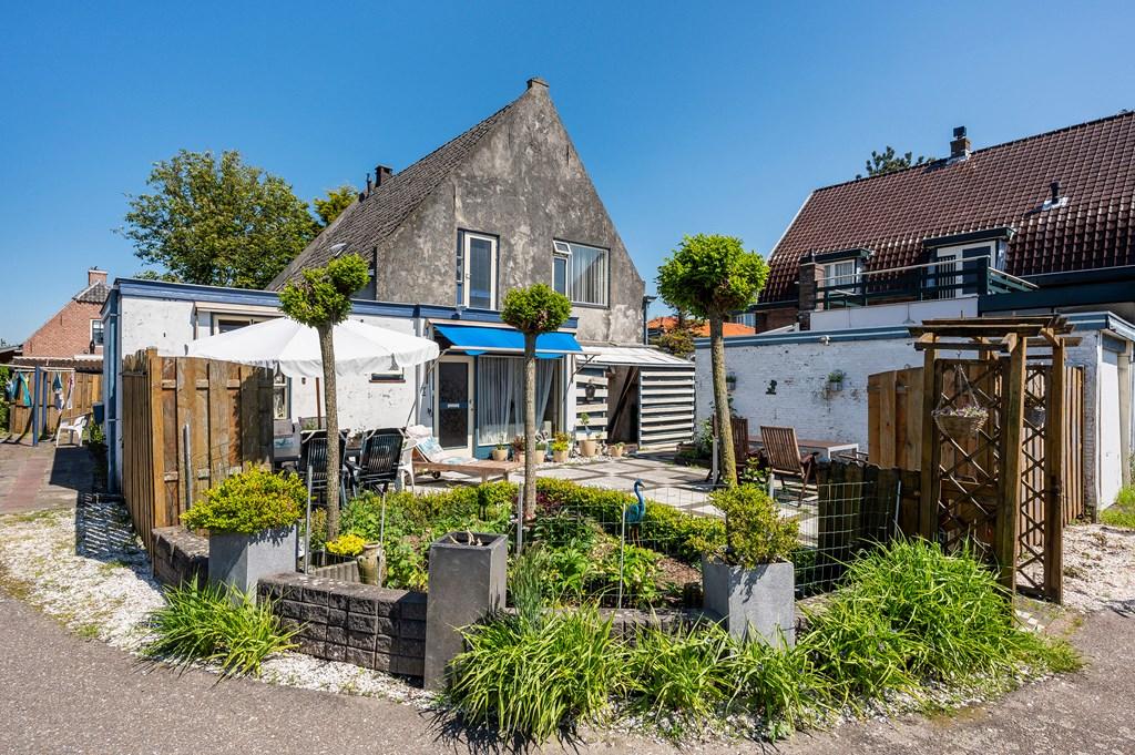 Laan Hertewijk