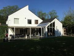 Ardennenlaan 13, Den Bosch