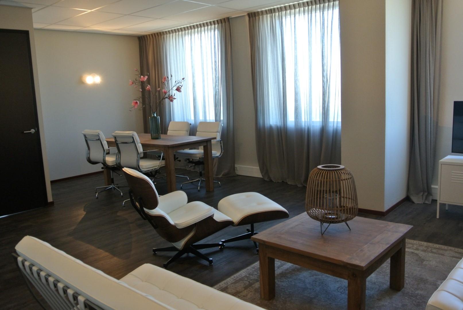 For rent: Eschertoren 10C, 2316ET Leiden