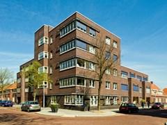 Hendrik De Keyzerlaan, Eindhoven