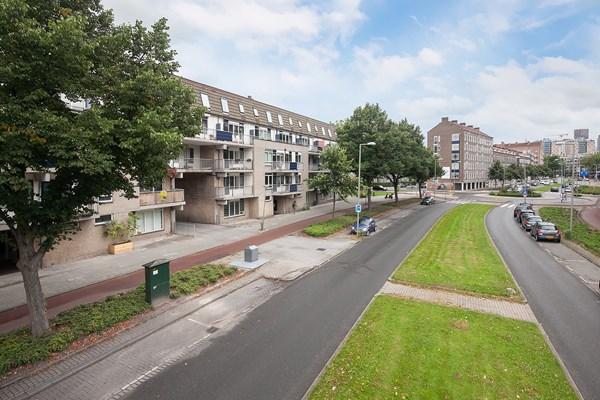 Rotterdam Vondelweg  96  4084502