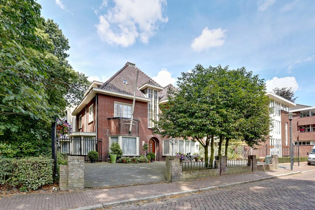 nieuwstraat13gilze-14