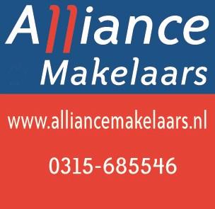 Alliance Makelaars