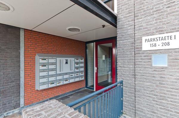 Grasbaan, Eindhoven