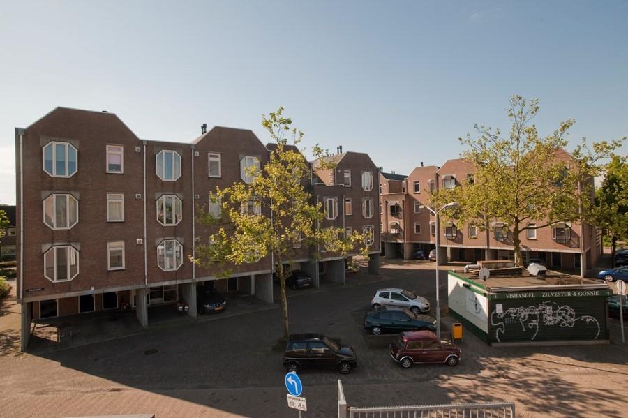 Cognachof, Eindhoven