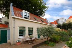 Pelgrimspoort 7 Leiden