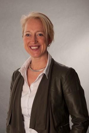 Heleen  Breure
