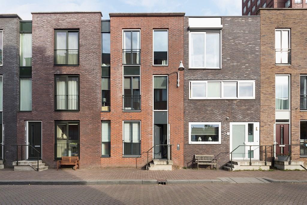 Elburgstraat