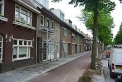 Zeelsterstraat, Eindhoven