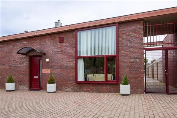 Adriaen Brouwerstraat, Eindhoven