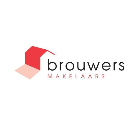 Brouwers Makelaars