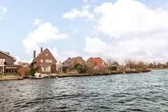 Stommeerweg 116 Aalsmeer