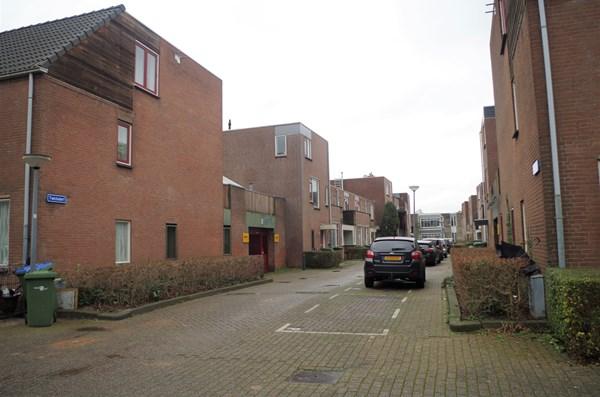 Rotterdam Twickelerf  27  3298203