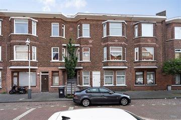 Convivastraat, The Hague